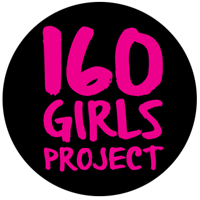 160 Girls Project
